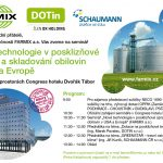 FARMIX-mailova pozvanka na seminar (1-2019)
