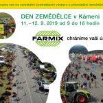 FARMIX-pozvanka-web (8-2019)