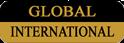 logo AGI small