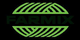 FARMIX A. S.