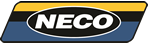 logo dryer NECO