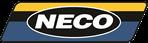 dryer NECO