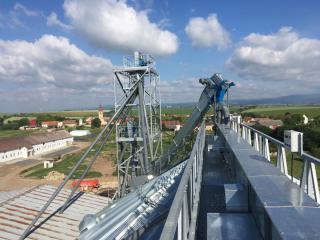 susany-u-mostu-4